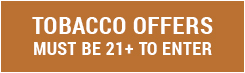 cefco tobacco mobile coupons
