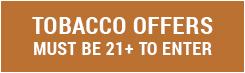 cefco tobacco mobile coupons