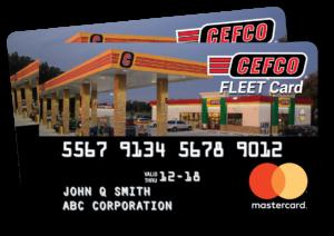 fleetcard-cefco