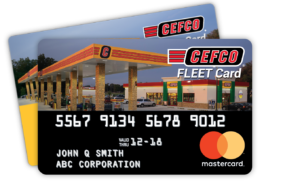 cefco-gas-savings-cards