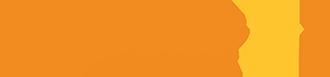CEFCO Convenience Stores Logo